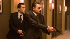 origen-inception-leonardo-di-caprio1