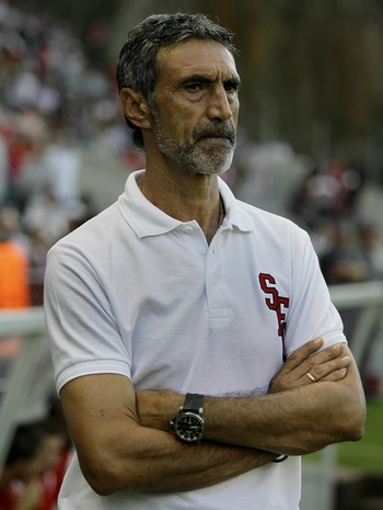 antonio-alvarez-entrenador-sevilla-oficial