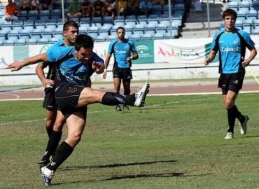 cajasol-rugby