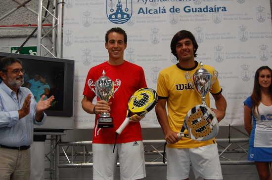 ganadores-final-padel-alcalaJPG