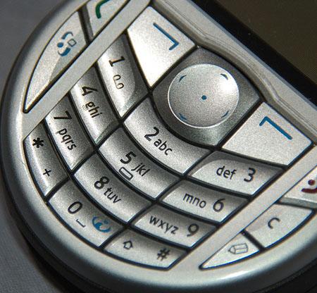 Casi todos los españoles tienen teléfono fijo o móvil según el estudio del INE/SA