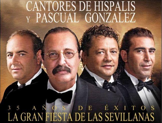 En el nuevo trabajo discográfico de los sevillanos han colaborado alrededor de treinta célebres figuras del panorama musical español actual .