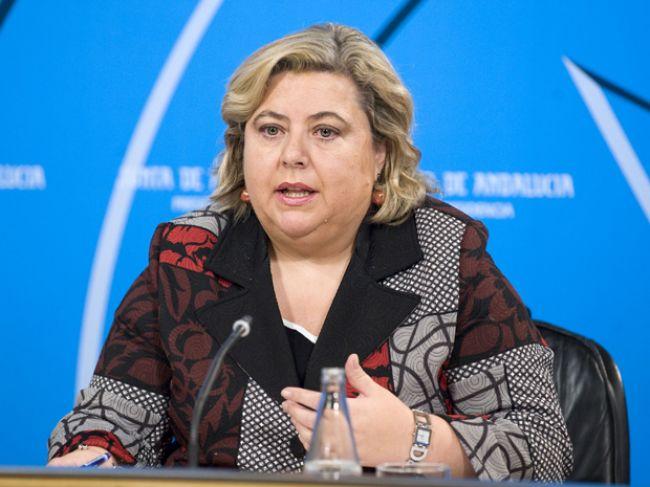 El Consejo de Gobierno ha aprobado el proyecto de Ley del Olivar, normativa pionera en Europa