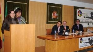 Los miembros de la expedición serán jóvenes andaluces de entre 16 y 18 años./SA