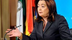 La Comisión integrará a todas las administraciones andaluzas