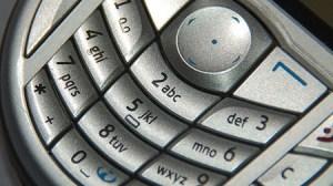 La Junta de Andalucía quiere advertir sobre el 'spam' telefónico ilegal que en estos momentos se encuentra en auge
