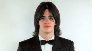 Carlos Goicoechea