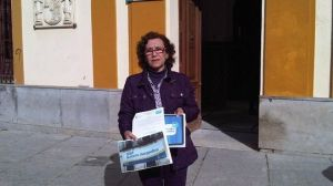 Puerta_Juzgados._Alcal_PP._Carmen_Hornillos