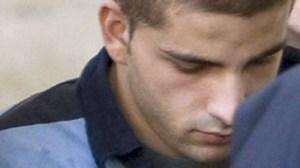 La Fiscalía entiende que Carcaño podría fugarse e intentar ocultar pruebas