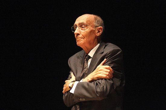 Este año, la fiesta del libro estará dedicada a José Saramago, cuando se cumple prácticamente un año de su muerte, que tuvo lugar el 18 de junio de 2010.