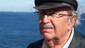 Rafael Guillen presenta su libro 'Versos para los momentos perdidos'/ www.rafael-guillen.com
