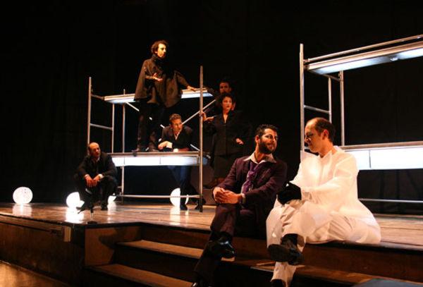 vaujaus_teatro
