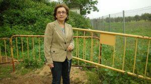 _Carmen_Hornillo._rotura_tubera