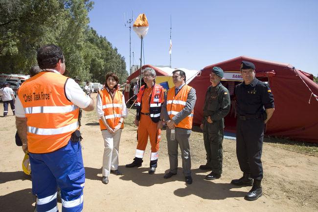simulacion-crisis-emergencias-270411