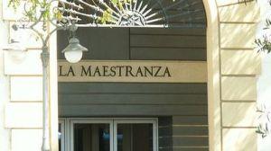 teatro_de_la_maestranza