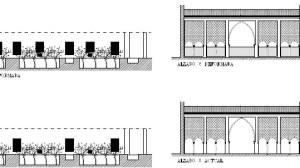 planos-reformas-patio-alcazar-190511