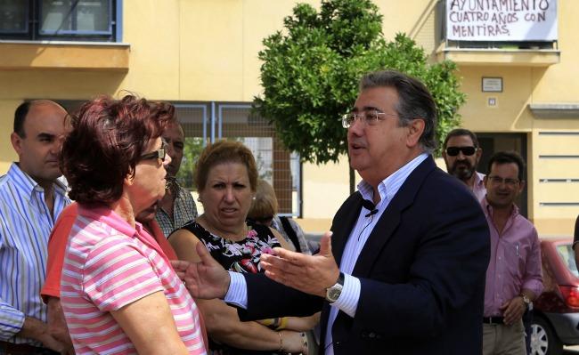 zoido-aparcamientos-pedro-vallina-170511