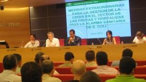 comision-seguimiento-ecoli-almeria-140611