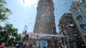 Las celebraciones se darán en todas las sedes del Cervantes en el Mundo