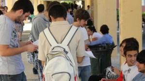 estudiantes-selectividad-upo-2011-2
