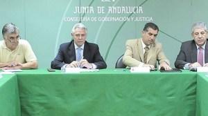 francisco-menacho-comision-junta-tsja-130611