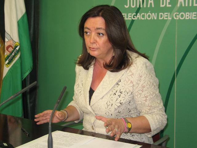 mar-moreno-consejera-presidencia-rp-260611