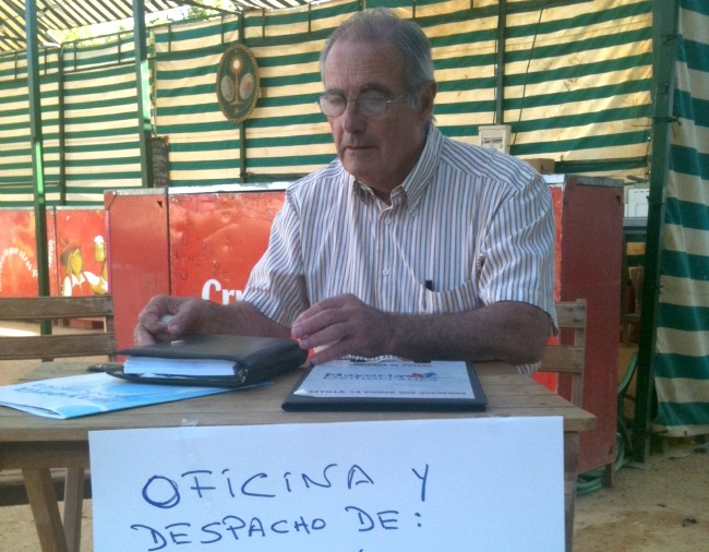 mayoria-democratica-valencina-240611-2