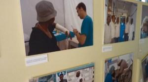 muestra-fotografica-sanitarios-haiti-130611