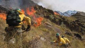 bomberos-provincia-sevilla