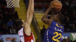 Los jugadores no entran en los planes de la entidad para la temporada/www.baloncestosevilla.com