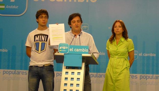 eloy-carmona-pp-rp-240711