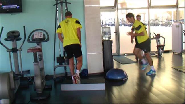 entrenamiento-gimnasio-sevilla-oficial-180711