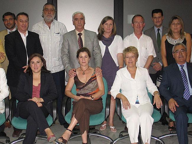 luciano-alonso-premios-andalucia-turismo-2011