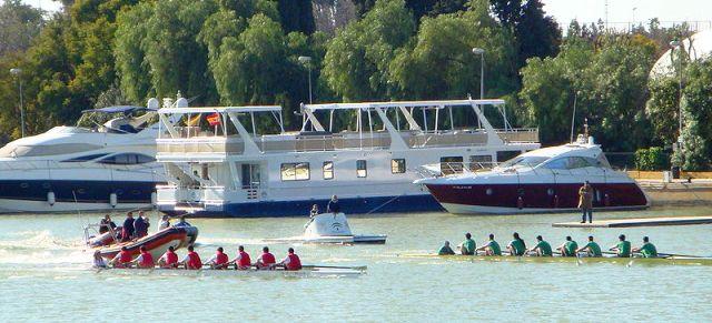 regata-sevilla-betis-2009