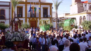 romeria-sangines2010