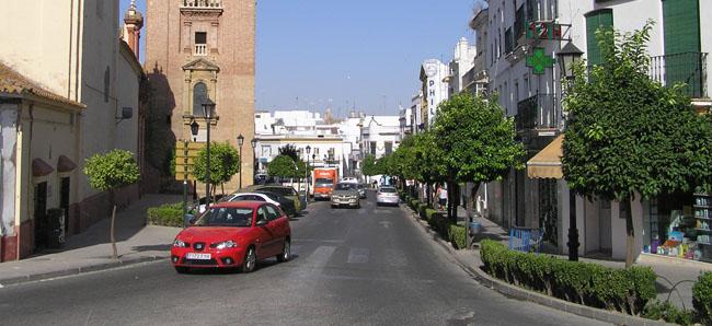 calle-san-pedro-carmona
