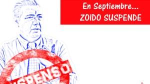 cartel-zoido-suspende-septiembre-jsa-200911