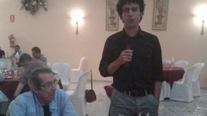emilio-morenatti-enrique-meneses-congresoapda-160911