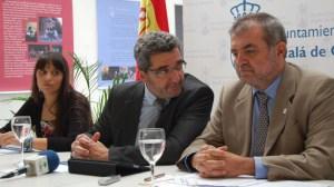 gutierrez-limones-delegado-provincial-educacion-230911