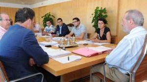 reunion-consejo-territorial-diputacion-130911