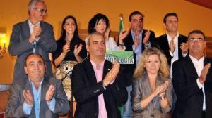 candidatos-andalucistas-20n-291011