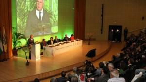 clausura-convencion-cambio-climatico-211011
