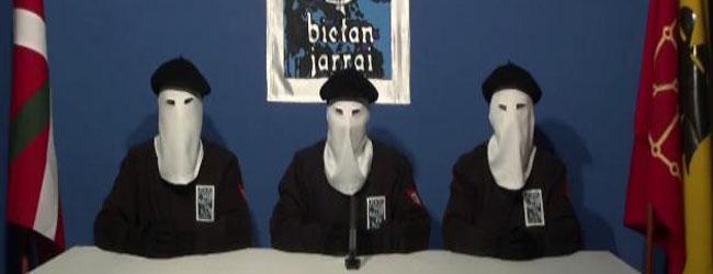 eta-comunicado-fin-lucha-201011