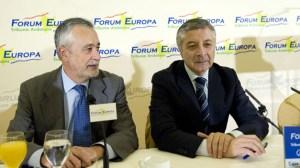 grinan-blanco-forum-europa-201011