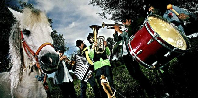 maravilla-gipsy-band