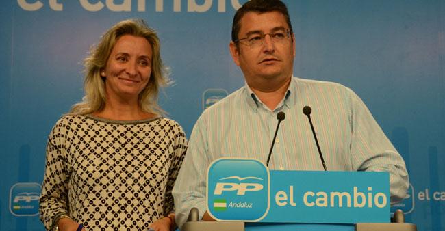 sanz-gonzalez-vigo-211011