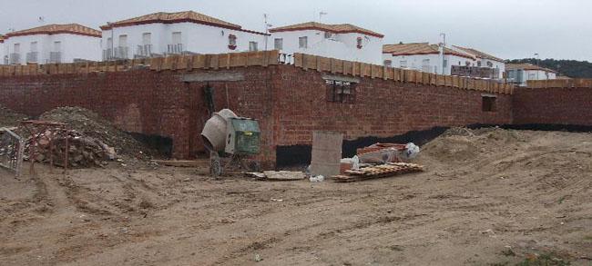 obras-guarderia-municipal-castilblanco-171111