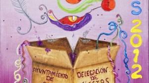 cartel-carnaval-gines2012