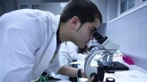 El principal problema de la universidad española es su escasa visibilidad y competitividad/SLU
