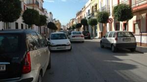 calle-torres-quevedo-190112